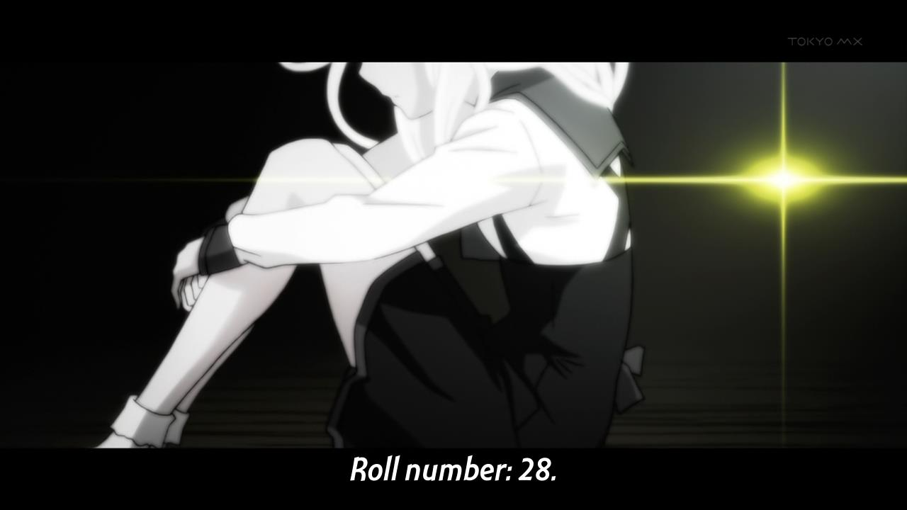[Commie] Monogatari Series Second Season - 10 [34C8F5C8].mkv_snapshot_00.37_[2014.01.02_00.00.11]