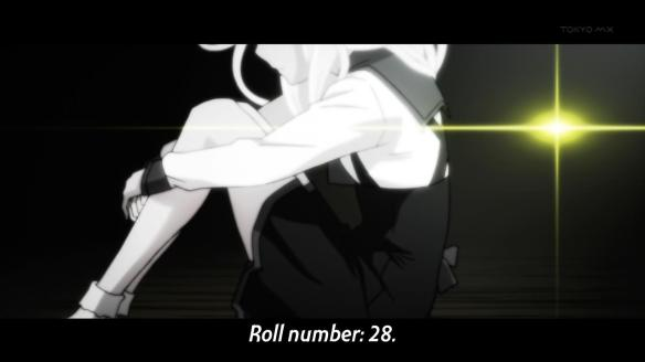 [Commie] Monogatari Series Second Season - 10 [34C8F5C8].mkv_snapshot_00.37_[2014.01.02_00.00.11]