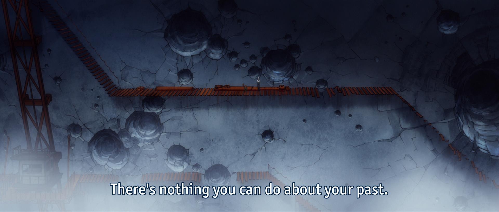 [Coalgirls]_Evangelion_3.33.0_You_Can_(Not)_Redo_(1920x816_Blu-ray_FLAC)_[FC2091F9].mkv_snapshot_00.52.18_[2014.01.31_23.18.02]