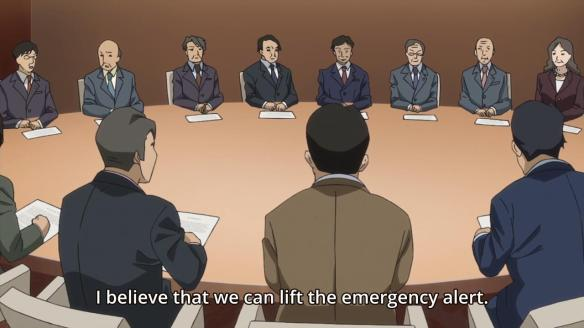 Samurai Flamenco and the Might of Heroes | Wrong Every Time |Samurai Flamenco Quotes