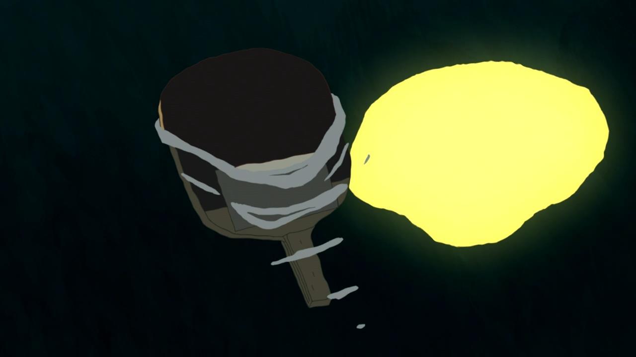 [HorribleSubs] Ping Pong the Animation - 05 [720p].mkv_snapshot_21.34_[2014.05.09_18.19.17]