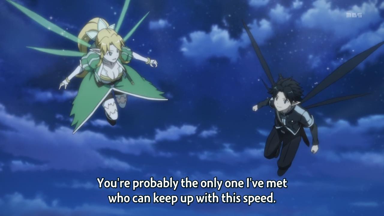 Sword art online episode 11 english sub downloads