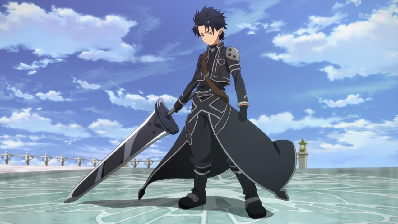heroic pose sword wwwpixsharkcom images galleries